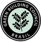 Ícone GBC Brasil