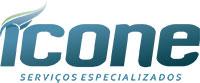 Logo Ícone